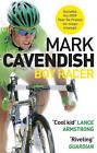Boy Racer by Mark Cavendish (Paperback, 2010)