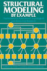 Structural Modeling by Example: Applications in Educational, Sociological, and Behavioral Research by Cambridge University Press (Paperback, 2009)
