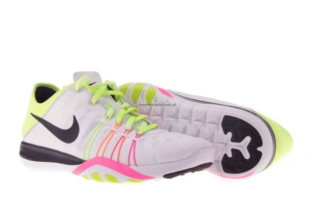 Best Online Womens Nike Free TR 6 OC Training Shoes with