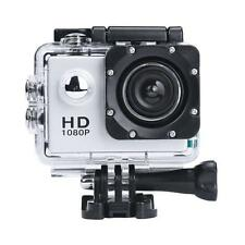 Mini 1080P Full HD DV Sports Recorder Car Waterproof Action Camera Camcorder SL