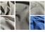 Plain Viscose Jersey Elastane Lycra Stretch ITY Dress Fabric 150cm Wide