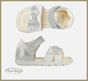 Geox-sandali-da-bambina-primi-passi-eleganti-per-cerimonia-bimba-in-pelle-fiocco