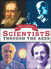 Janice VanCleave's Scientists Through the Ages by Janice VanCleave (Paperback, 2004)