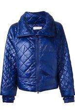 Adidas Stella McCartney Cropped Jacket Size Uk Small Medium RRP £150