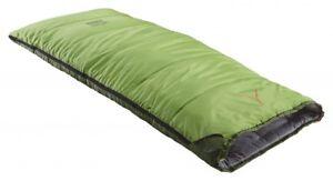 Grand-Canyon-Schlafsack-Cuddle-Blanket-150-Kinderschlafsack-Kids-Deckenschlaf