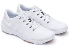 Nike Free Tr 5.0 V6 Premium X-5 Dsm