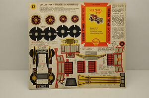 COLLECTION-SHELL-BERRE-1959-034-BOLIDES-D-039-AUTREFOIS-034-MERCEDES-1901