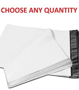 14-5x19-Poly-Mailers-Plastic-Shipping-Mailing-Bags-Envelopes-Polymailer-14-034-x19-034