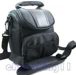 Camera-case-BAG-for-Fujifilm-FinePix-X-T10-S9750-S9850-S9900W-S8600-S9800-S1