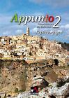 Appunto 2. Kopiervorlagen von Isabella Maurer (2009, Taschenbuch)