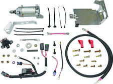 Sports Parts Inc. Electric Start Kit SM-01332 12-30200 125537
