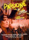 Passione 0829567091029 With John Turturro DVD Region 1