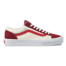 VANS T Atwood Velcro Canvas Classic Vn 0rqx7e3 Blue Toddlers
