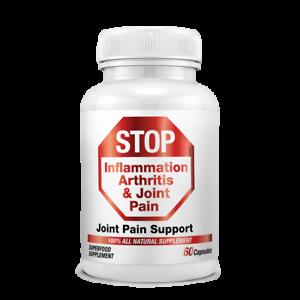 STOP-Inflammation-Arthritis-amp-Joint-Pain-Turmeric-Curcumin-AUST-MADE