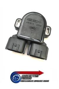 Véritable capteur de position du papillon des gaz pour NISSAN SKYLINE R32 GTST RB20DET 2262002U11