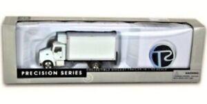 Tonkin-Replicas-8817-Kenworth-T300-Box-Van-Refrigerated-1-53-O-Scale-Diecast-MIB