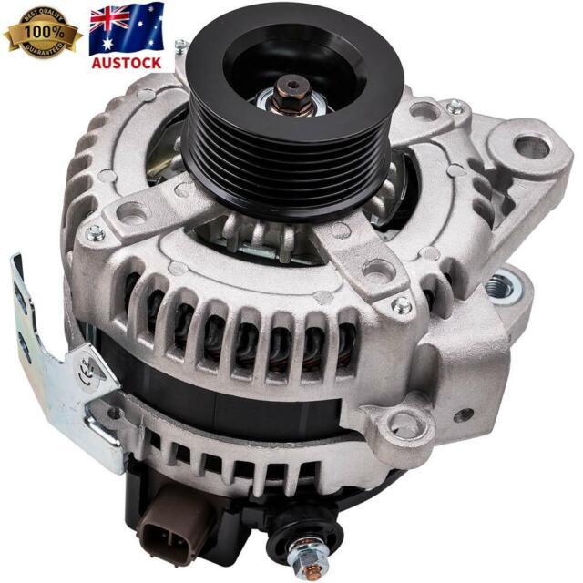Alternator for Toyota ACV30R ACV36R ACV40R Camry Altise ACM20R 2AZ-FE 4cyl. 2.4L