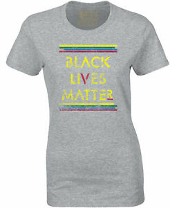 Black-Lives-Matter-Shirt-BLM-T-shirt-Resist-Protest-Women-Shirt-Equality-Shirt