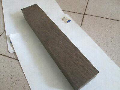 morta, wood blanks for pipes from 1270 to 5460 years 4pcs lot bog oak