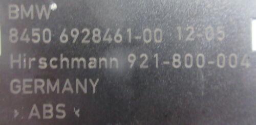 Genuine Used BMW MINI Bluetooth Antenna for R50 R53 R56 R55 R52 R57-6928461