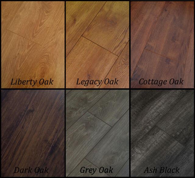 Flooring Collection On Ebay