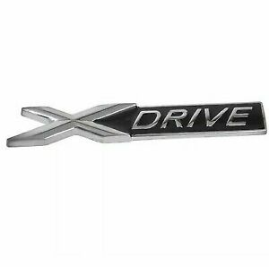 BMW-LOGO-EMBLEME-INSIGNE-STICKERS-BADGE-XDRIVE-CHROME-CAPOT-PORTE-AILE-COFFRE