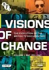 Visions of Change Volume 1 - The BBC 5035673020685 DVD Region 2