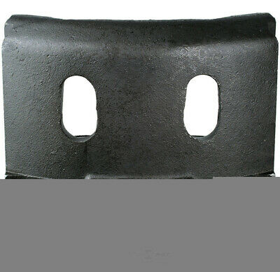 Disc Brake Caliper-Unloaded Caliper Front//Rear-Left Cardone 18-4338 Reman