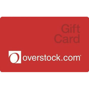 Buy-a-50-Overstock-com-Gift-Card-for-only-40-Email-delivery