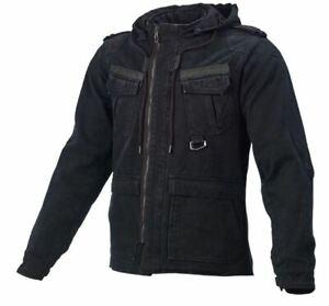 MACNA-COMBAT-MOTORCYCLE-JACKET-BLACK-64-1052