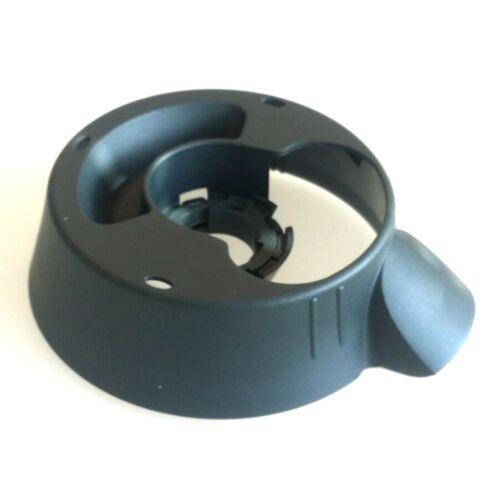 Base of bowl  for Vorwerk Thermomix TM31 TM 31