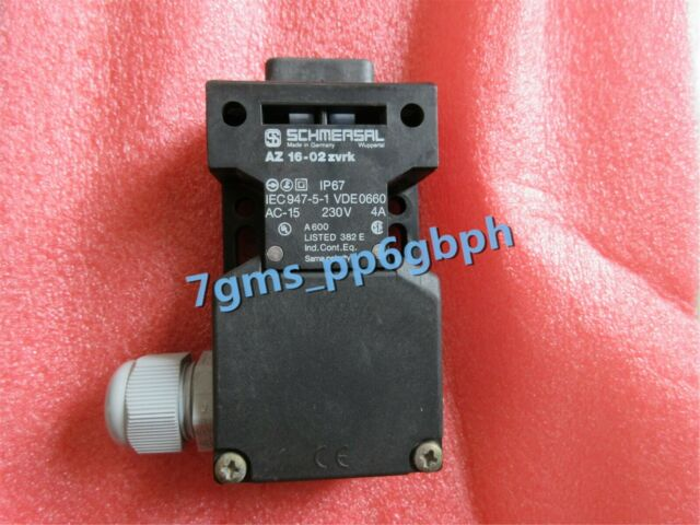 MB87006A Integrated Circuit IC-BOX5 Lot of 1