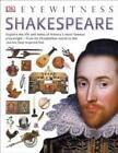 Shakespeare von DK (2015, Taschenbuch)
