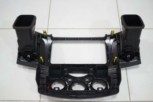TOYOTA HILUX FORTUNER 2005-2014 CENTER CONSOLE DISPLAY 8.5/'/'