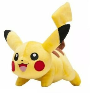 Pokemon Center Original Stuffed Toy Pikachu From Japan 2013 NEW