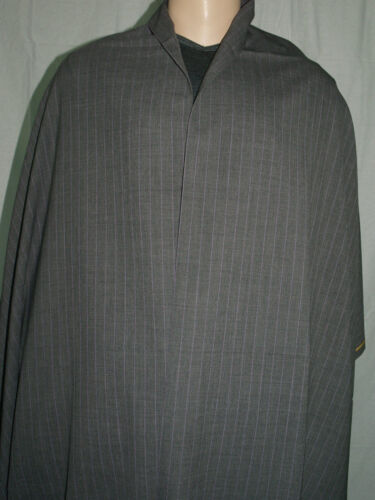 M Tissu 2 Costume 3 Coupure Parrot Piana Yq0wzUH