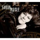 a Lazy Kind of Love 5050693202026 by Sarah Moule CD