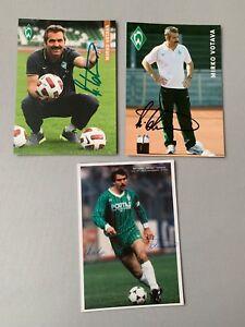 3-x-MIRKO-VOTAVA-DFB-signed-Autogrammkarte-10x15-signiertes-Foto