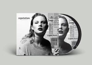 Taylor-Swift-Reputation-New-Vinyl-LP-Picture-Disc