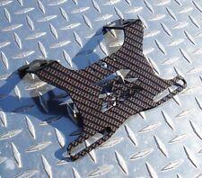 Suzuki GSX-R 1000 Fender Eliminator K5 K6 K7 K8 GSXR Carbon Effect 2008 07 06 05