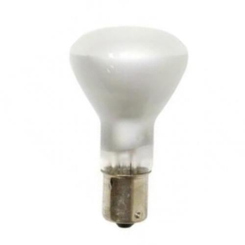Ancor 521383 RV//Boat Marine Mini Lamp//Light Bulb # 1383