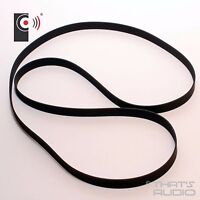 Fits ROTEL - Replacement Turntable Belt RP-2400 & RP-2500 - THAT'S AUDIO