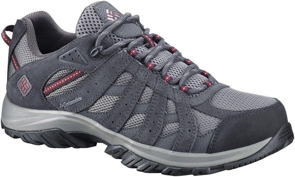 COLUMBIA Canyon Point 1813151030 Wasserdichte Wanderschuhe Schuhe Herren Neuheit