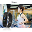 Smart-Watch-Wrist-Band-Heart-Rate-Blood-Pressure-Monitor-Sleep-Monitor-Android thumbnail 5