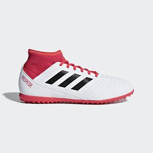 adidas scarpe calcetto bambino