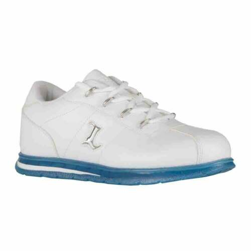 Lugz Zrocs Ice Sneakers Casual   Sneakers White Mens Size 9.5 D