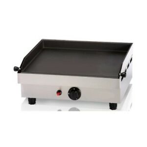 Fry-top-profesional-banqueta-gas-recta-cm-55x48x23-RS7848