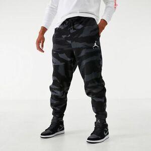 jumpman jogging pants