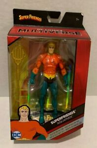 New-DC-Comics-Multiverse-Super-Friends-Aquaman-Action-Figure-6-034