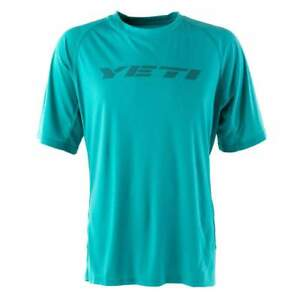 Yeti-Tolland-Short-Sleeve-Jersey-MY-18-Turquoise